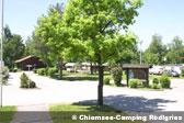 Chiemsee-Camping Rödlgries Bild 1