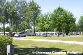 Chiemsee-Camping Rödlgries Bild 3
