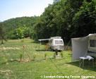 Comfort Camping Tenuta Squaneto Bild 2