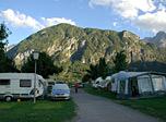 Comfort & Wellness - Camping Falken Bild 2