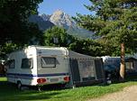 Comfort & Wellness - Camping Falken Bild 3