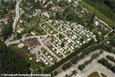 Donaupark-Camping Klosterneuburg Bild 1