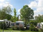 Donaupark-Camping Klosterneuburg Bild 3