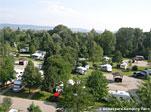 Donaupark-Camping Tulln Bild 2