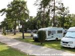 Dreiländer-Camping- und Freizeitpark Gugel Bild 3