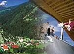 Erlebnis-Comfort-Camping Aufenfeld Bild 1
