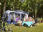Erlebnispark und Camping Duinrell Bild 3