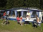 Euro-Camping Wilder Kaiser Bild 3