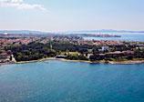 Falkensteiner Premium Camping Zadar Bild 1