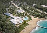 Falkensteiner Premium Camping Zadar Bild 2