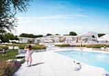 Falkensteiner Premium Camping Zadar Bild 3