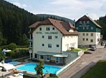Family - Resort Kleinenzhof Bild 1