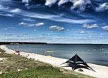 Feddet Strand Camping & Feriepark Bild 3