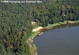 FKK-Camping am Useriner See Bild 3
