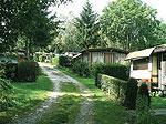 Freizeit-Camping Lain am See Bild 3