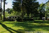 Camp am Mühlenbach Bild 1