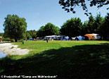 Camp am Mühlenbach Bild 3