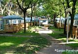 Garden Paradiso Camping Village Bild 3