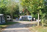 Geneva City Camping Bois-de-Bay Bild 2