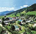 Hells Ferienresort Zillertal Bild 1