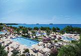 Istra Premium Camping Resort Bild 1