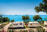 Istra Premium Camping Resort Bild 2