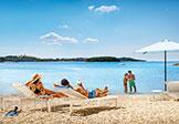 Istra Premium Camping Resort Bild 3