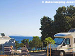 Jezevac Premium Camping Resort Bild 2