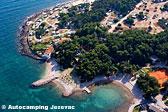 Jezevac Premium Camping Resort Bild 3