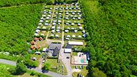 Kalundborg Camping Bild 1