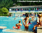 Komfort Campingpark Burgstaller Bild 2