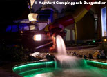 Komfort Campingpark Burgstaller Bild 3