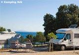 Krk Premium Camping Resort Bild 1