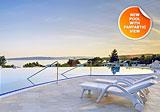 Krk Premium Camping Resort Bild 3