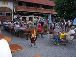 Kur-Gutshof Camping Arterhof Bild 2