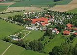 Kur-Gutshof Camping Arterhof Bild 3