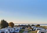 Løgismosestrand Camping Bild 1