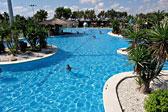 Marjal Resorts Guardamar Bild 1
