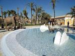 Marjal Resorts Guardamar Bild 3