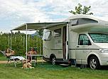 Comfort Camping Tisens Bild 1