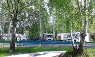 Nord Camping Bild 1