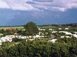 Nordsee-Camp Norddeich Bild 2