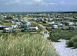 Nørre Lyngvig Camping Bild 1