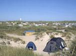 Nørre Lyngvig Camping Bild 3