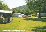 Odenwald-Camping-Park Bild 2