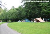 Odenwald-Camping-Park Bild 3