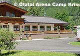Camping Ötztal Arena Bild 1