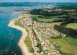 Ostsee-Camping Hemmelmark Bild 1