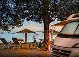 Padova Premium Camping Resort Bild 3