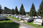 Panorama-Camping Bild 3